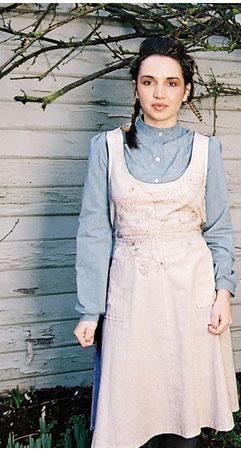 Bonnie Heart Clyde