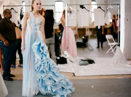 Rodarte on stylealchemy