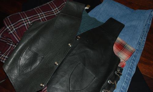 thrift finds on stylealchemy