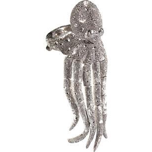 octopus-ring