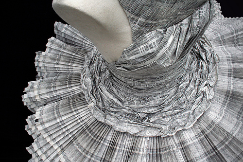 paper-dress1
