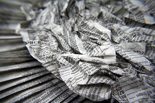 paper-dress2