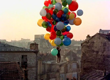 moreballoons