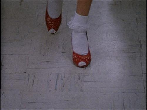 socksandheels