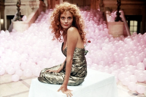 susan-sarandon-in-the-witches-of-eastwick