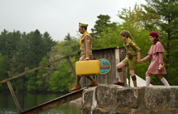 600full-moonrise-kingdom-screenshot