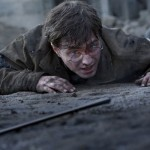 harry-potter-hallows-2