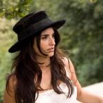 {Vicky Cristina Barcelona - Maria Elena via style alchemy