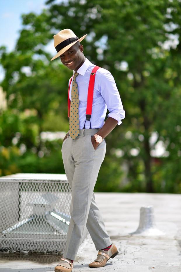 Black-Lapel-Suit-Dapper-Lou-Blog-20123