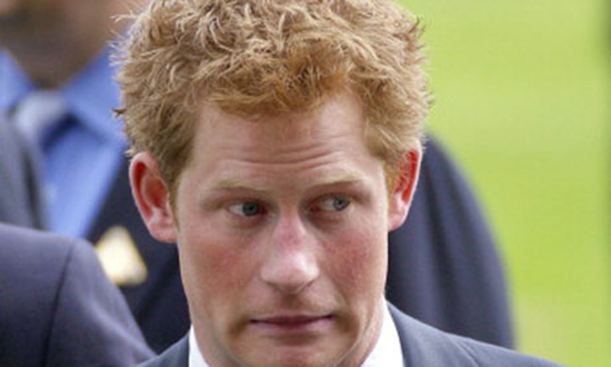 Prince-Harry-010