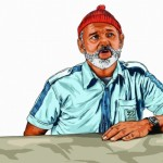 billmurray-coloringbook-1