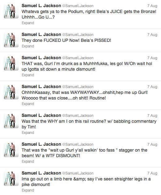 samuelljackson-commentary
