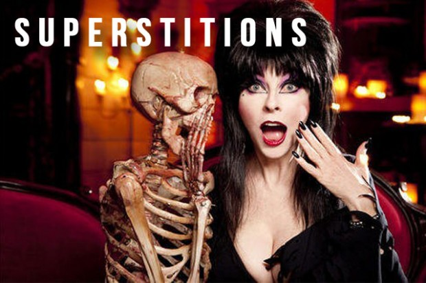 superstitions1