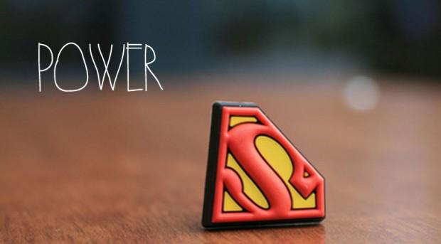 featuredpower
