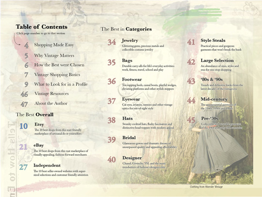 Table of Contents_540