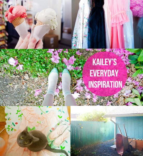 Kailey4